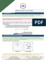 SPP_APC_Minimum_flight_altitude(1).pdf