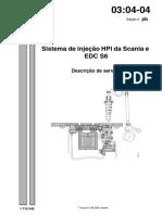 WSM_0000661_16.pdf