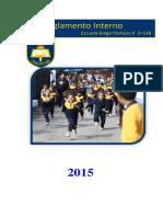 Reglamento2015otra Escuela