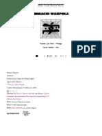 Metadrones- Horacio Warpola (POESÍA).pdf