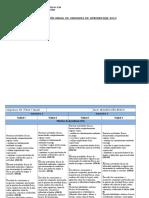 FORMATO PLANIFCACION ANUAL.doc