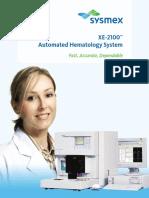 Brochure_XE-2100_MKT-10-1134