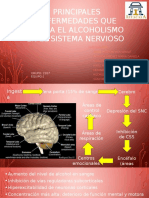 Alcoholismo-en-Sistema-Nervioso.pptx