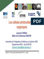 Vignau-PV-CoursED.pdf