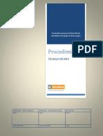 Procedimiento de Trabajo Seguro.pdf