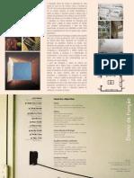 Desvio de Função - Folder FINAL Impressao