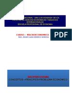 SESION-01-02-MACROECONOMIA (4).ppt