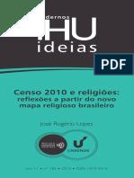 Caderno Censo e Religião.pdf