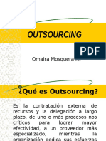OUTSOURCING.1pptx.pptx