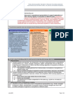 hs-ls2-1 evidence statements june 2015 asterisks