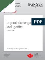 bgr234.pdf