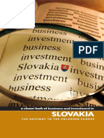 Slovakia_Business_Investment.pdf