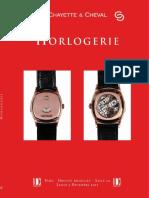 Watches Chayette-05122011-bd.pdf