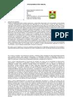 Mat5-Programacion Anual_el Porvenir