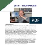 ASSIGNMENT C++.pdf