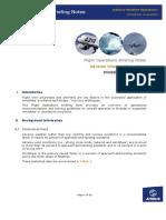 ADVERSE_WEATHER_OPERATIONS.pdf