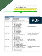 Structura Prezentari Conferinta Studentilor de La Modulul Psihopedagogic (1)