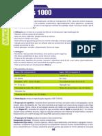 02 Quimicos Viapol Manual