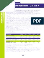 03 Asfaltos Viapol Manual