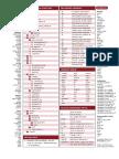 ruby-on-rails-cheat-sheet-v1.pdf