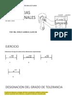 Tolerancias dimensionales.pdf