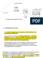 TOLERANCIAS GEOMETRICAS (P).pdf
