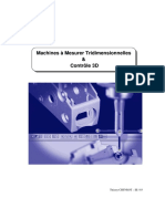 MMTetControle3D.pdf