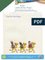 prtEI_098_ac.pdf