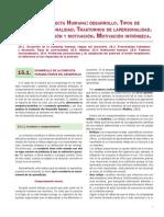 conductas varias.pdf