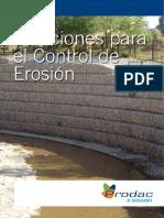 CatalogoGaviones.pdf
