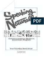Speaking Naturally_Bruce Tillitt and Mary Newton Bruder_2005_(with Audio).PDF