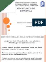 Mecanismos de fractura_J.pptx