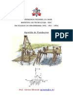 Apostila Fundações Teoria 01 - ufpa.pdf
