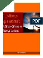 lideresInspiran.pdf