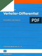 SSP_76-Diferencial Torsen - Aleman