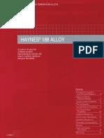 h3001.pdf