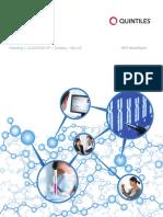 2013 Quintiles Annual Report - Final.pdf