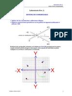 Lab 2 Dibujos Geometricos