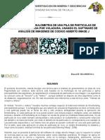 207875292-Analisis-de-fragmentacion-granulometria-en-voladura-de-rocas-con-ImageJ-Romel-Villanueva-Iiming.pdf