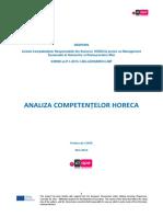 HORECA-SKILLS-ANALYSIS_RO.pdf