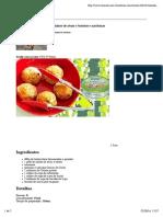 Bolinhos de atum e batatas e azeitonas (3.9:5).pdf