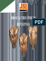 JSI-Brocas Tricónicas.pdf