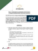 X Convocatoria Premio Fnac-Salamandra Graphic 2016 (1)