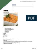 Patê de Atum.pdf