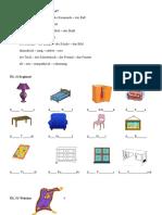 Islcollective Worksheets Grundstufe a1 Grundschule Klassen 14 Richtig Schreiben Schreiben Adjektiv Bestimmter Und Unbest 1992000309572057ff94acc8 50761954