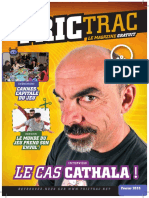 TricTrac1mag