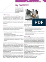 multidisciplinary-healthcare.pdf