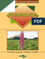 500perguntasmamona.pdf