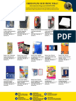 Wholesale Stationery Suppliers Manchester UK