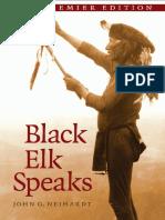 293336238 John G Neihardt Black Elk Speaks 2008